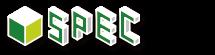 エクステリア(お庭・ガレージ・テラス・カーポート)のスペシャリスト「株式会社スペック[SPEC]」
