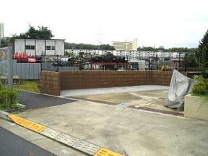 20061025-03a